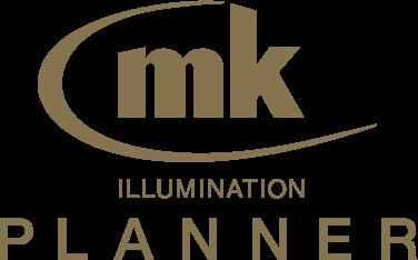 MK Illumination Planner